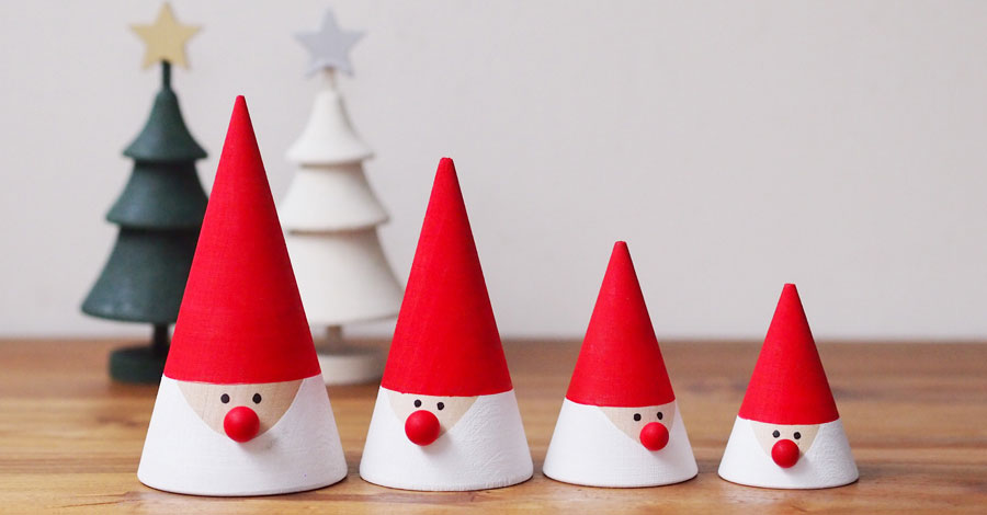 【Xmasキャンペーン!スタッフがほしいクリスマスプレゼントⅡ】