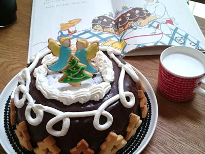 christmascake-3