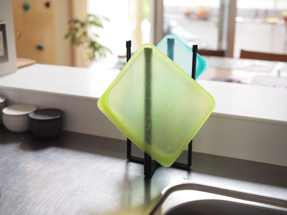 【新春SALE限定セット】便利な道具があれば家事の時短と効率アップ!