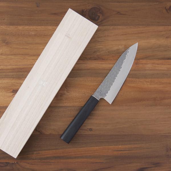 志津刃物 やまと 出刃 | 食器と料理道具の専門店「プロキッチン」