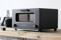 The Toaster ブラック 3